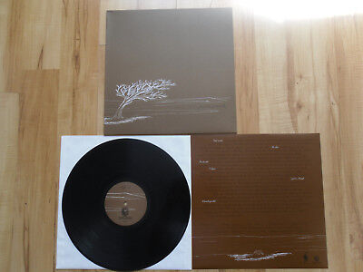 "JUNE PAIK ""s/t"" Vinyl-LP 90s Screamo Yage Loxiran Angstzustand"