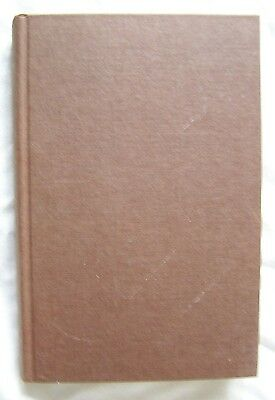 Common Sense Guide to Refinishing Antiques -Alfred Higgins 1968  hardback