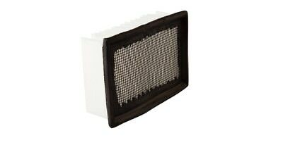 Tennant Vacuum Fan Filter for 5680 and 5700 Part 370113-1037821