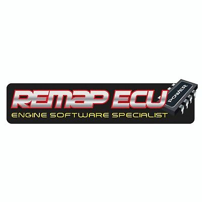 REMAP FILE SERVICE ECU Tuning Files Kess, Ktag, Magpro, Mpps