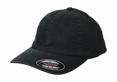 NEFF Men's Daily Stretch Snapback Custom Fitted Hats Black Large/X-Large