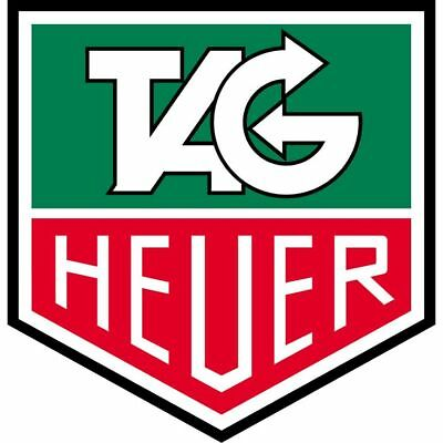 Work From Home|Fully Stocked Dropship TAG HEUER WATCH Website Business|GUARANTEE