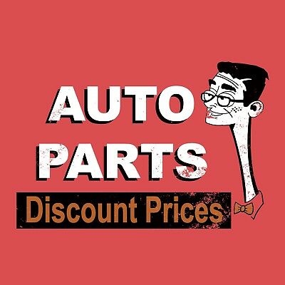 Work From Home|Fully Stocked Dropship SPARE CAR PARTS Website Business|GUARANTEE