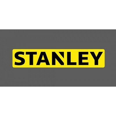 Sticker STANLEY