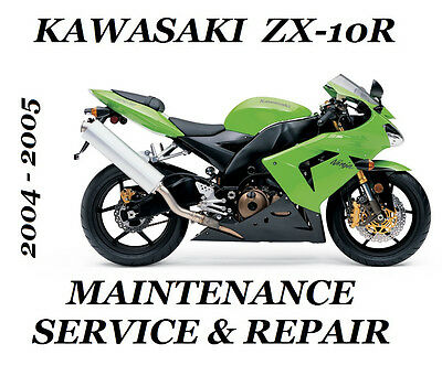 07 zx10 service manual daily instruction manual guides u2022 rh testingwordpress co 2010 kawasaki zx10r service manual pdf 2010 Zx10r Red