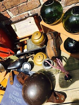 Antique - Vintage - Collectable - Large Job Lot - Market Stall Contents