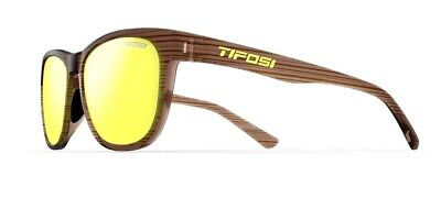 f490c1b78d9 Tifosi Swank Woodgrain Sunglasses Style 1500402374 Tifosi Optics Glasses