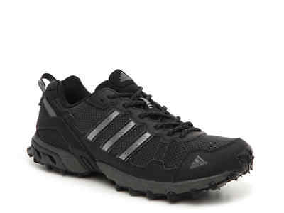 ADIDAS ROCKADIA TRAIL Men s Trail Running Shoes BY1791 -  55.55 ... 32326ba90