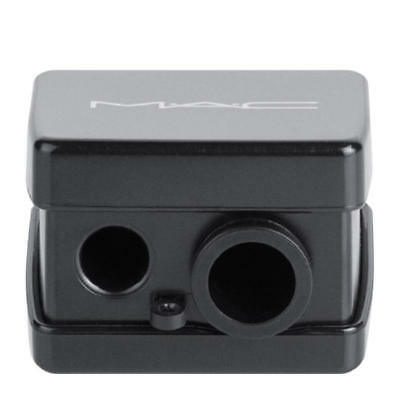 MAC Universal Pencil Sharpener