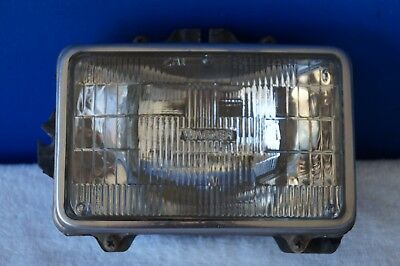 1980 1988 Lincoln Town Car Wire Wheel Center Cover 255521 40 4548