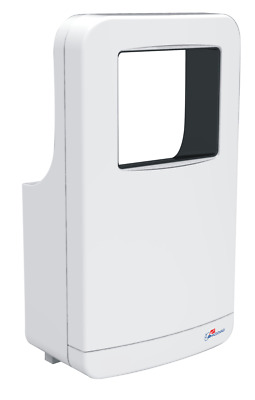 10-20200-2 TRI-UMPH High Speed Hand Dryer