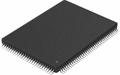 1 PC x AD9862BSTZRL IC FRONT-END MIXED-SGNL 128-LQFP 9862 - Analog Device