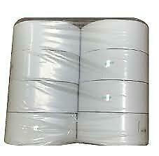 AC9300 Jumbo Recycle 8 Rolls 300m each