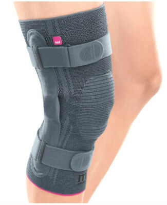 Genumedi Pro Knee Joint Support