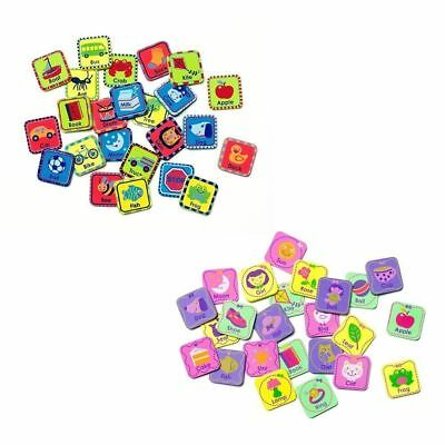 Munchkin Foam Bath Toy Splash Cards 24Pk
