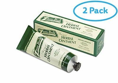 2 Packs of Rose & Co Zambuk Ointment 90ml