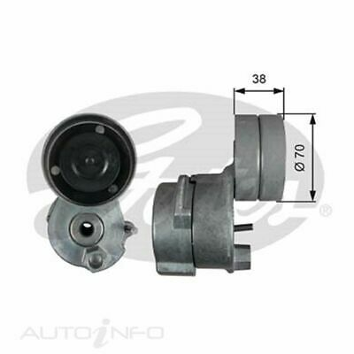 38680 Gs Hd Tensioner - 38680