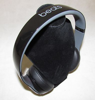 Beats by Dr. Dre Solo 2.0 On-Ear Headphones - Glossey Black RF993
