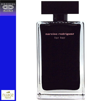 NARCISO RODRIGUEZ For Her EDT 100 ml spray
