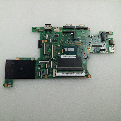 A135-S7404 ETHERNET DRIVER FOR WINDOWS DOWNLOAD