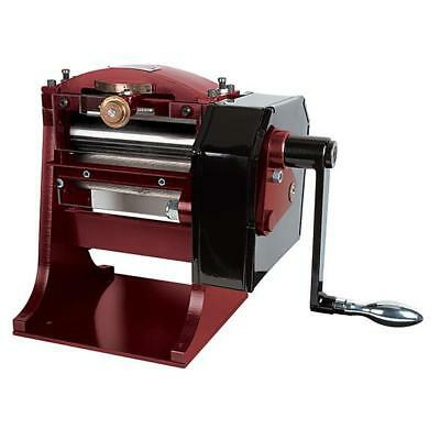 Master Tools Leather Splitter by Weaver Leather