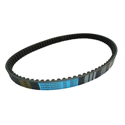 Drive Belt 835 20 30 GY6 150cc 250cc CVT Scooter Moped Quad Bike ATV Dune Buggy