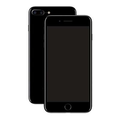 Black-Non-Working-Scale-Dummy-Display-Toy-Phone-Fake-Model-For-Apple-iPhone7