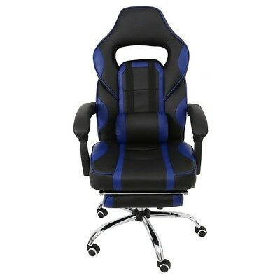 Racing Office Desk Chair Gaming