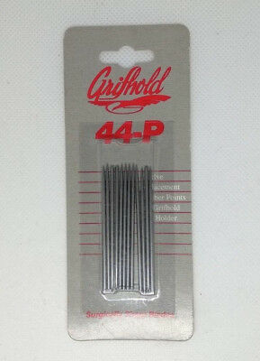 Grifhold Blades 44-P (Pack of 12)