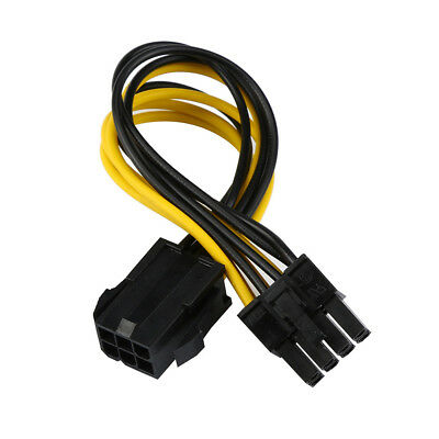 40x  Cable 1SPm 2.54mm 1p female to Female  raspberry pi jumper at