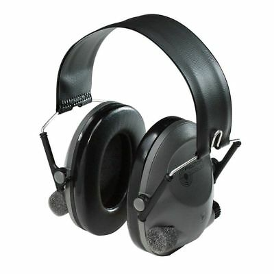 Tactical Electronic Hearing Protector Hunting hearing protector Noise Reduction