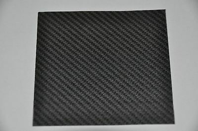 CARBONTEX 0.85mm/0.0335in carbon fiber sheet for fishing reels drag washers