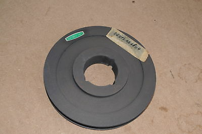 Spa 180/1 1610 Pulley