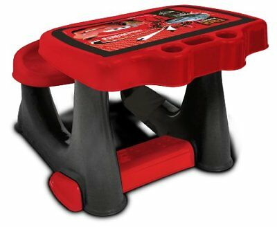 D Arpeje Darpeje Cdic001 - Activity Desk E Artcraft Set