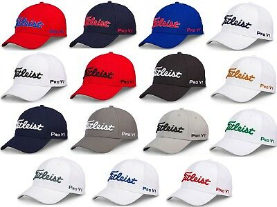 a3f9010ea5f42 NEW MIZUNO GOLF TOUR DELTA GOLF HAT CAP 260306 Pick your color ...