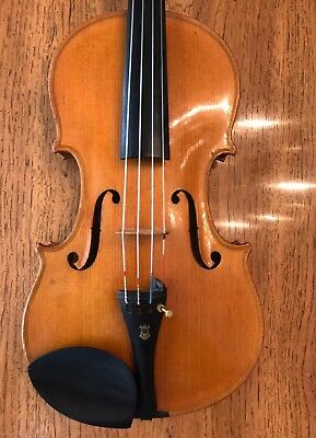 Very Nice Robert Glier Violin---BEST OFFER
