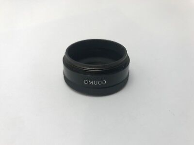Leica Adaptor Ring for 50mm Summicron Lens