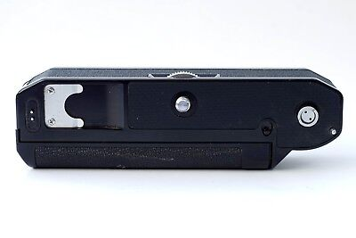 Canon power winder A. For Canon AE-1 etc..
