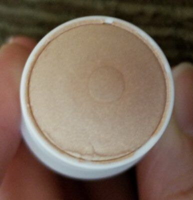 NEW!  MILK Makeup Mini Highlighter Stick in LIT ~ Champagne Pearl
