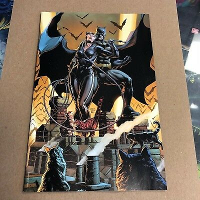 Batman #50 Yesteryear Comics Jason Fabok Virgin exclusive variant.