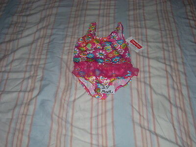 whole piece bathing suit for babies 24 months