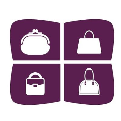 Business for Sale, online handbag retail business with website and stock