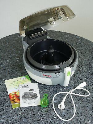 Tefal ActiFry Family Heißluftfritteuse