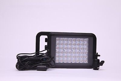 2 x Manfrotto Lykos Photography or Videography Studio/Location Bi-Colour Lights