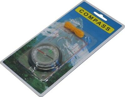 Compass - Type 1 - Army & Military