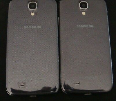 LOT of Samsung Galaxy S4 For repair or Parts