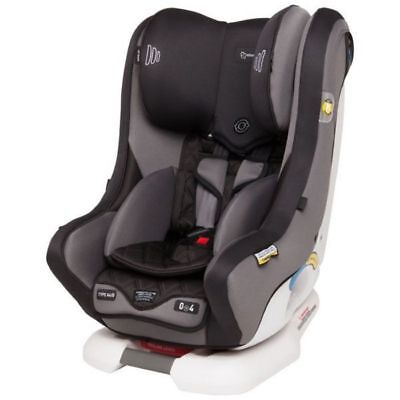 InfaSecure Attain Premium 0 to 4 Years Convertible Car Seat - Night