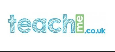 teachme.co.uk : premium domain name for sale