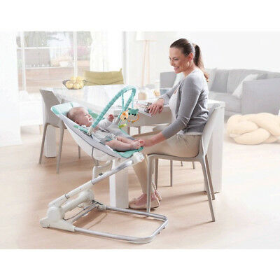 Tiny Love 3-in-1 Close To Me Baby Bouncer