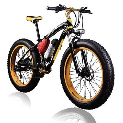 Work From Home|Fully Stocked Dropship ELECTRIC BIKE Website Business|GUARANTEE
